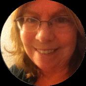 Kathleen Fiend, M.D.