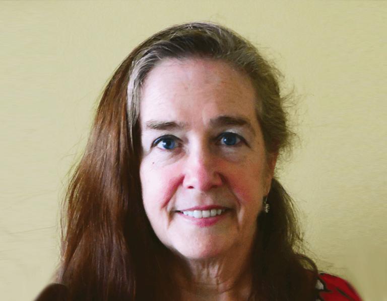 Jill LaCross