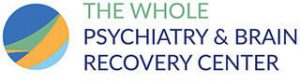 Whole Psychiatry