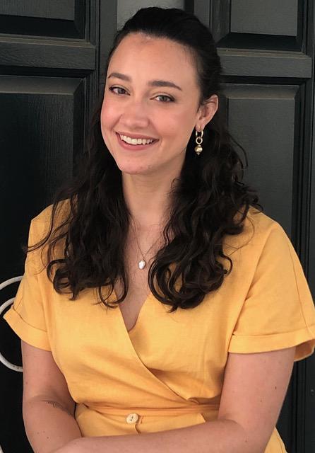 Kat Osorio